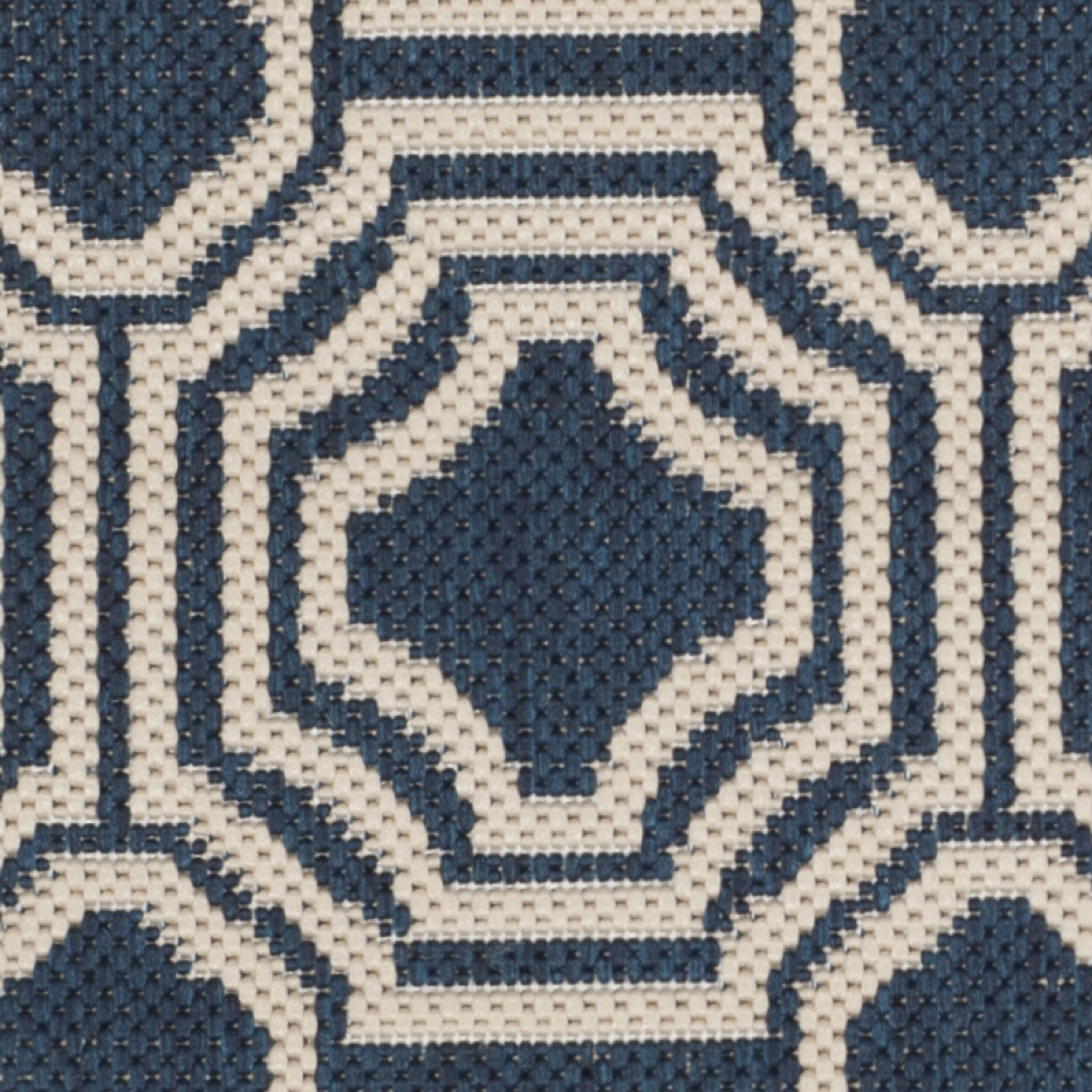 Safavieh Outdoor Rugs Home Design Ideas And Pictures