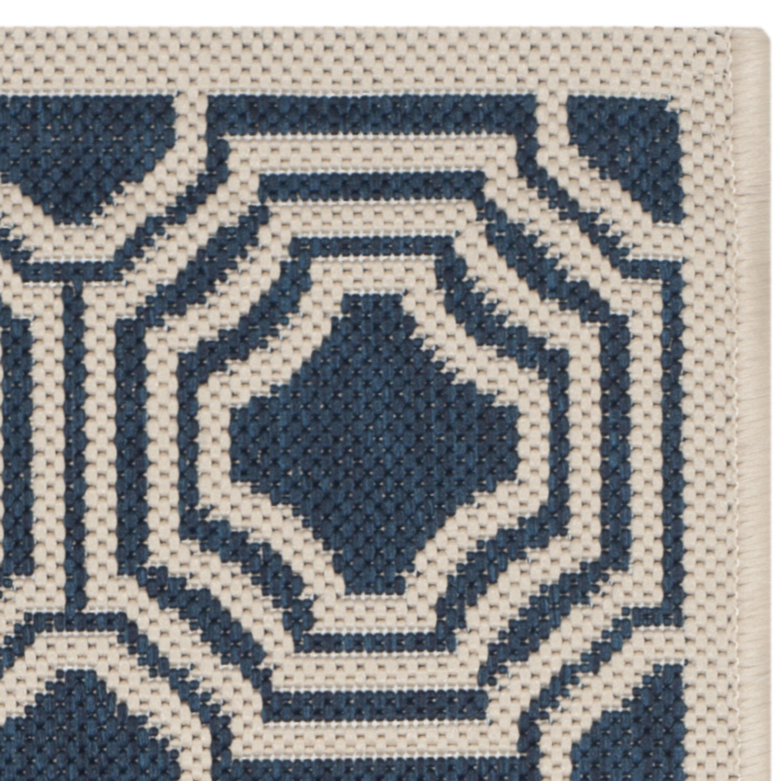 safavieh courtyard indoor outdoor rug | Roselawnlutheran