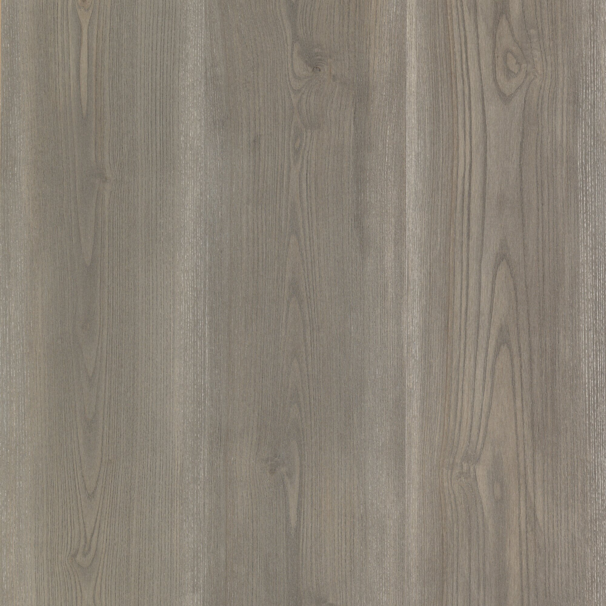 Mohawk flooring 7 5 x 47 25 x 8mm oak laminate in soft graphite