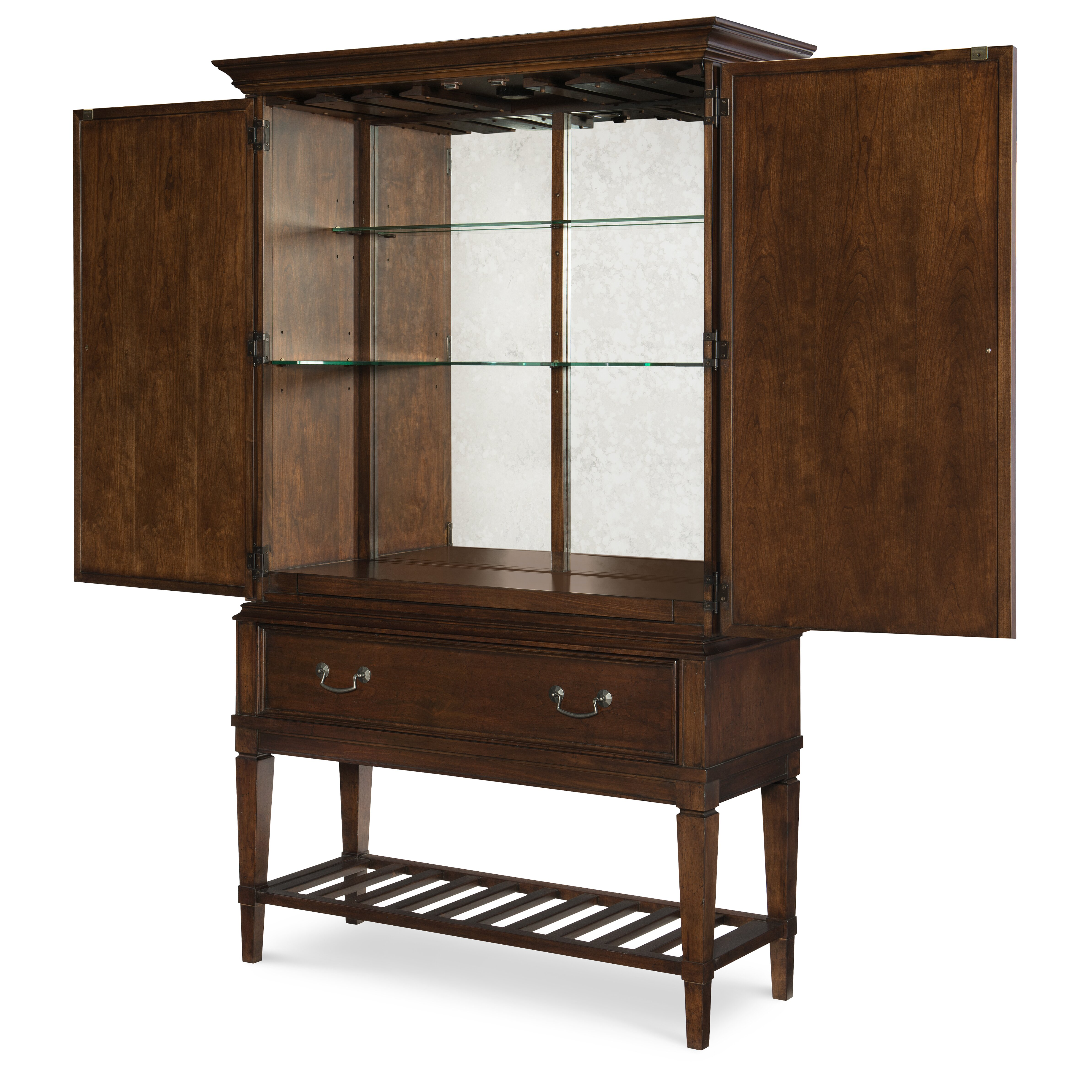upstate cabinets | memsaheb.net