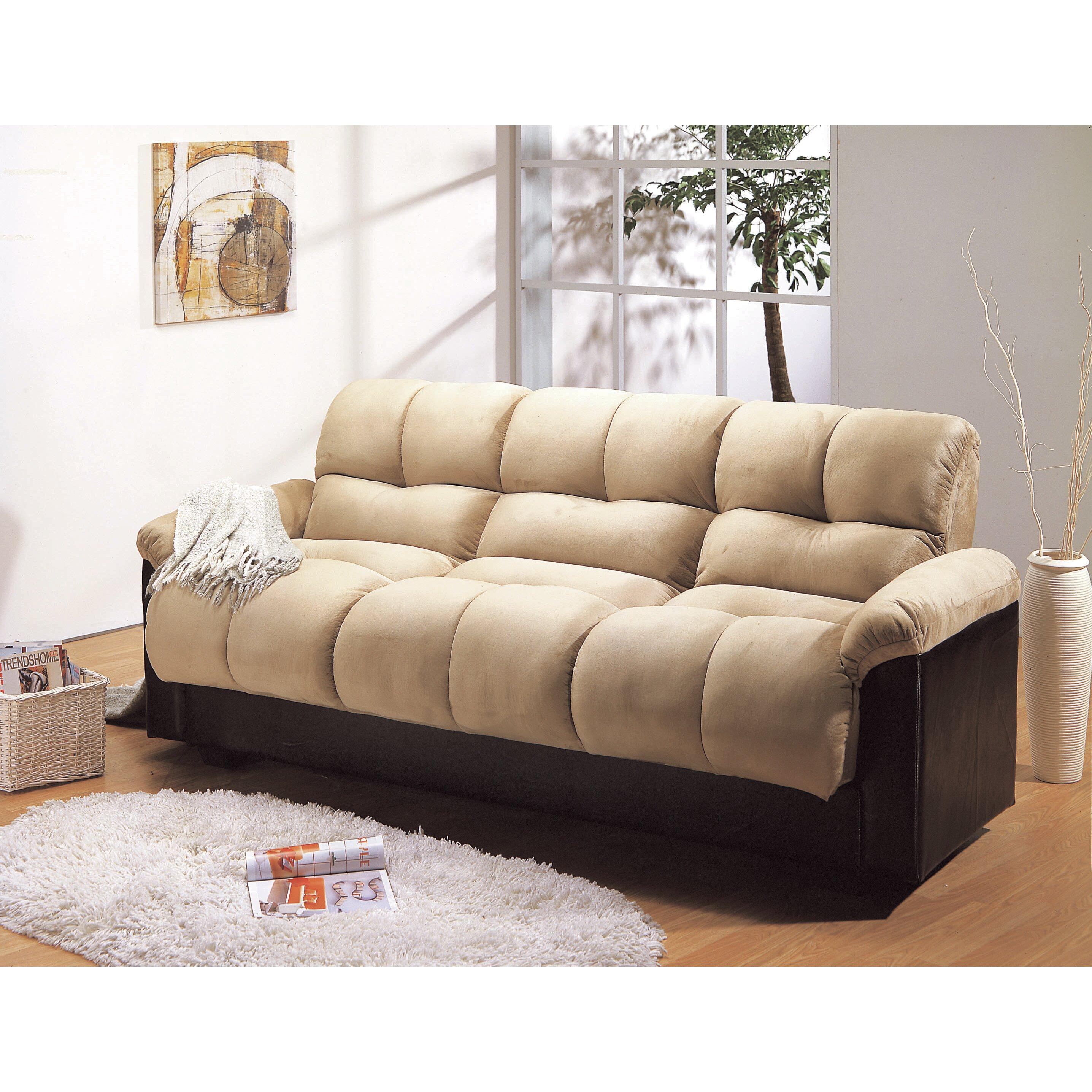primo futon