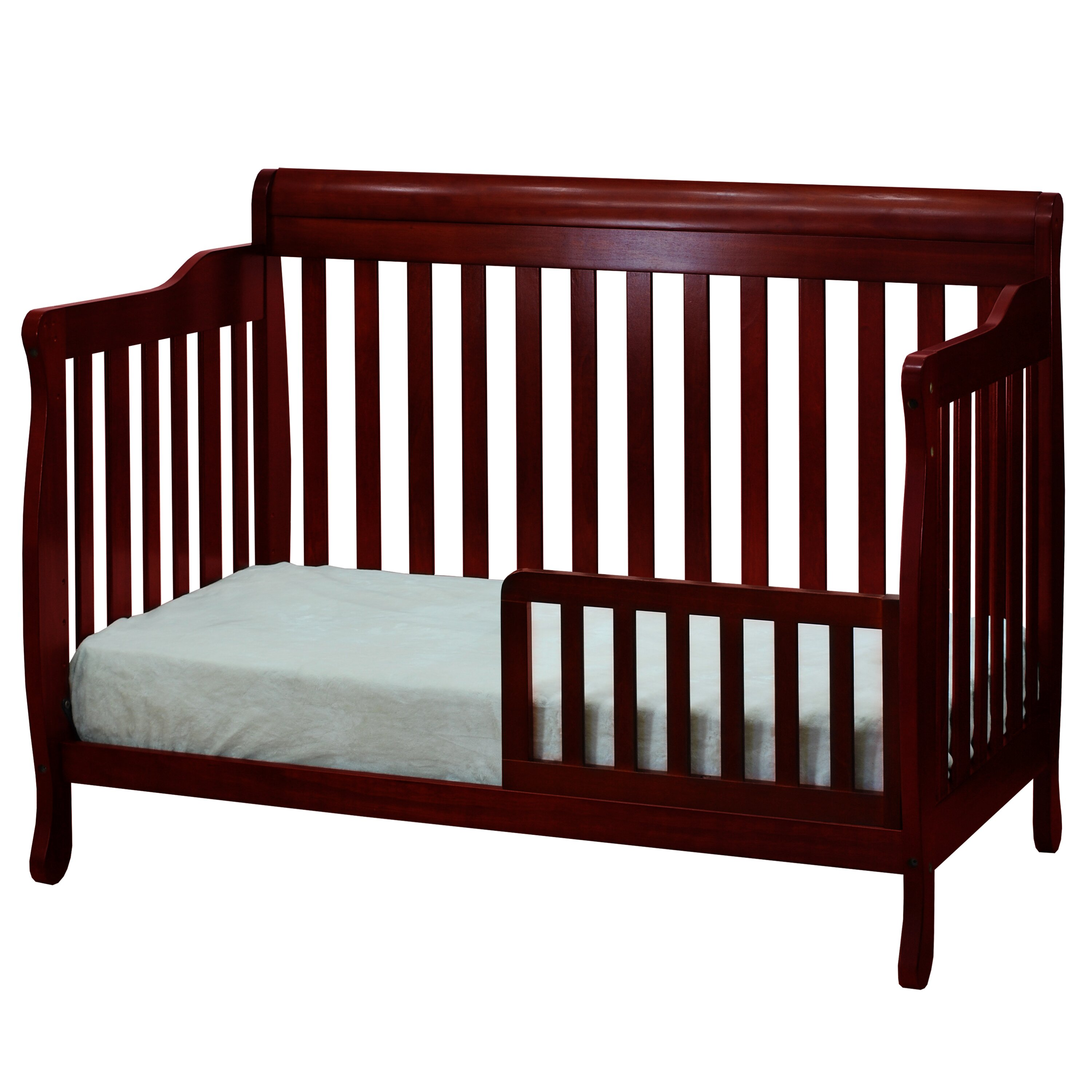 Crib for sale in palm bay - Crib For Sale In Palm Bay Fl Afg Baby Furniture Alice Grace 2 Piece Convertible