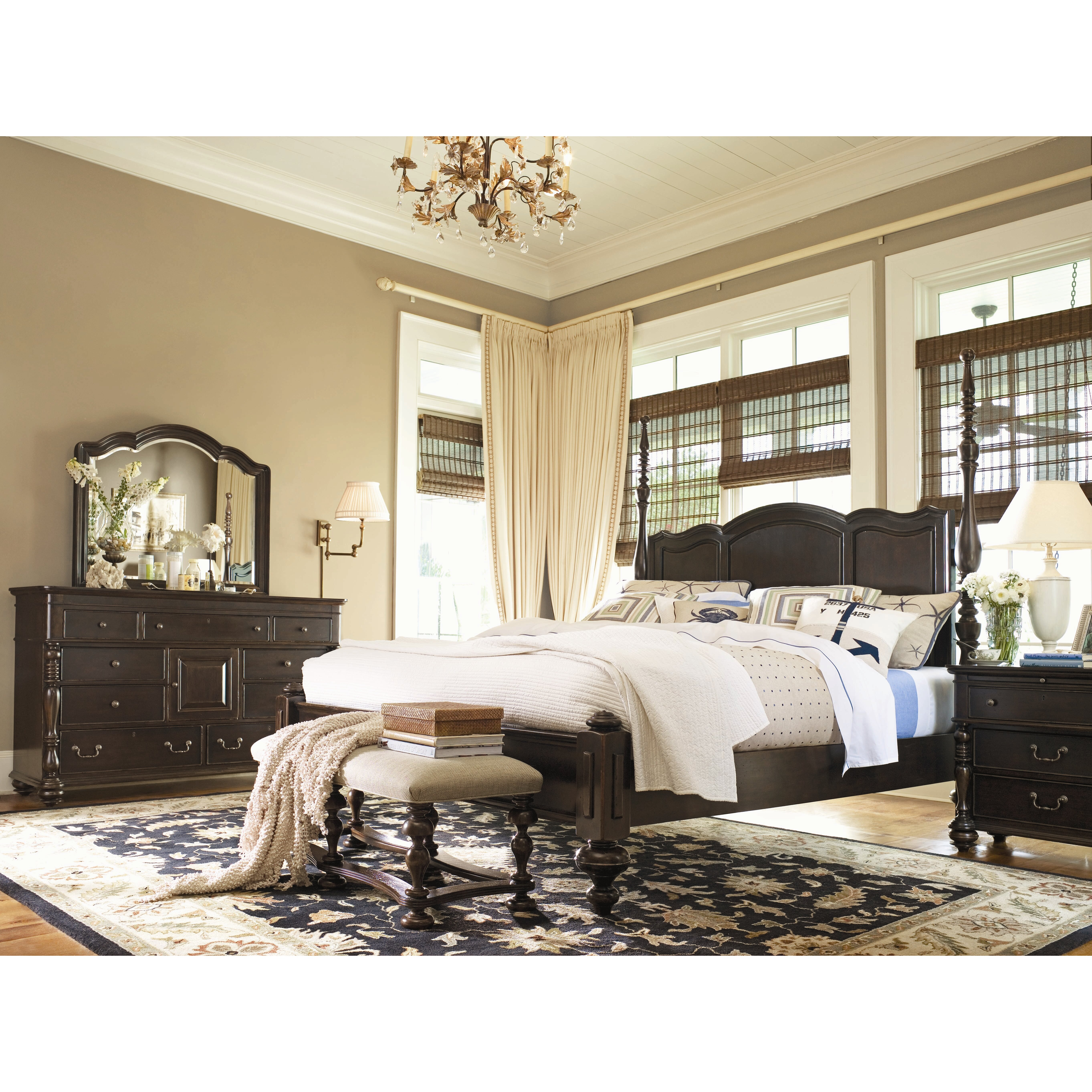 Attractive Cindy Crawford Bedroom Furniture 11 Cindy Crawford Savannah  Bedroom Furniture Best Bedroom Ideas 2017Cindy Crawford Bedroom Set Moncler  Factory ...