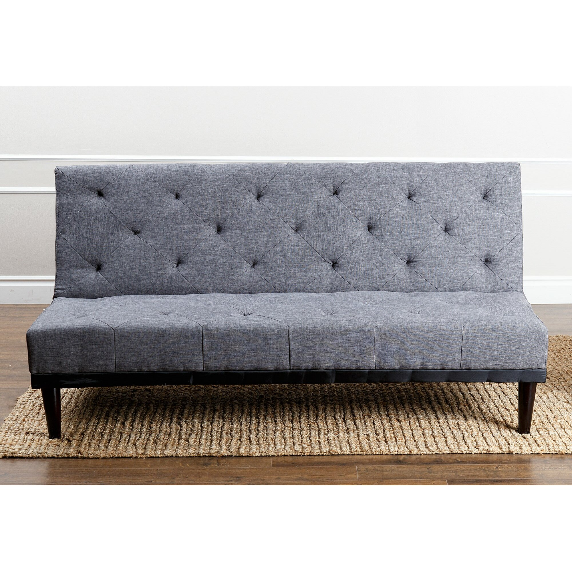 Bernhardt leather sofa dillards full size of furniture for Bernhardt leather sectional sofa prices
