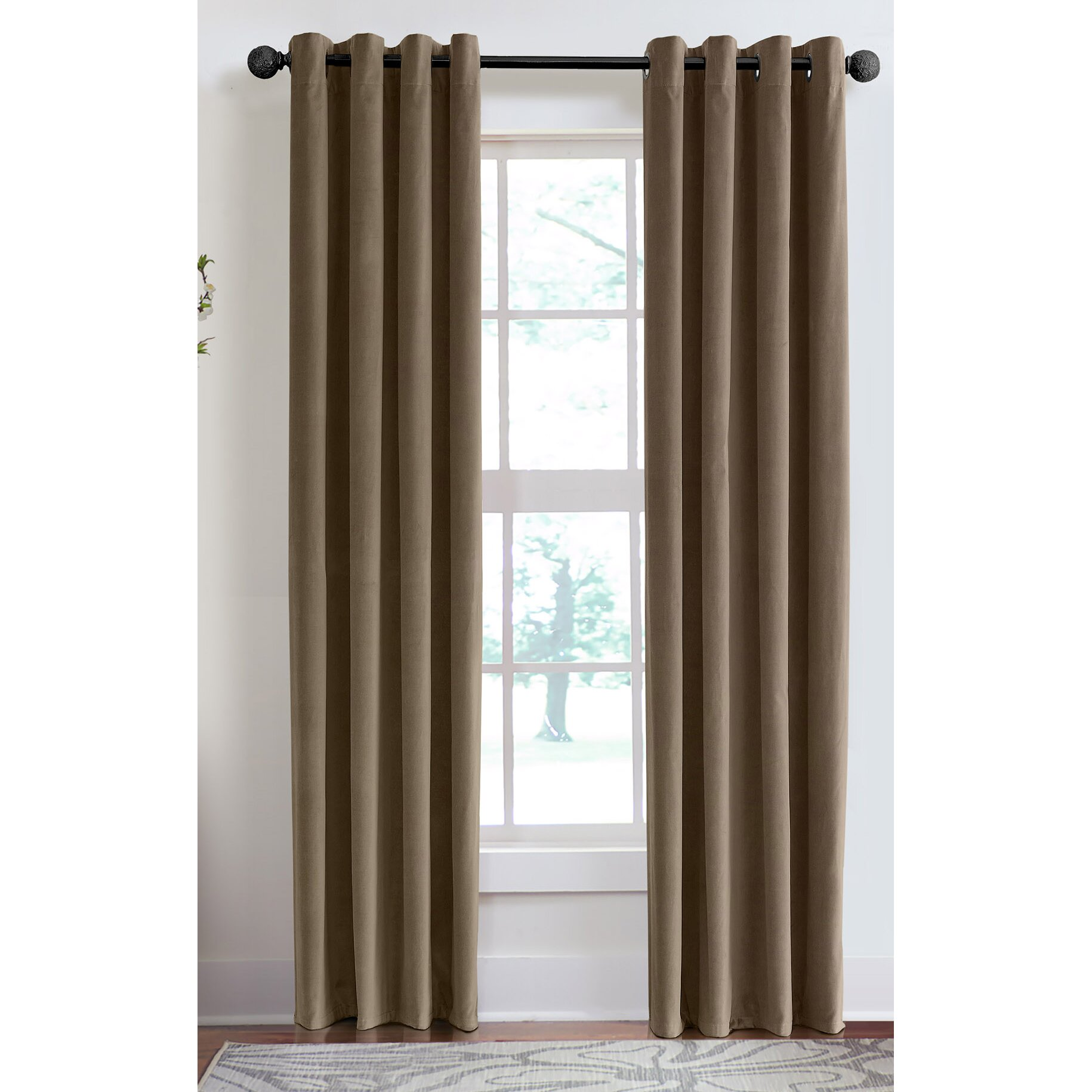 Dry Clean Only Curtains In Washing Machine Curtain Menzilperde Net