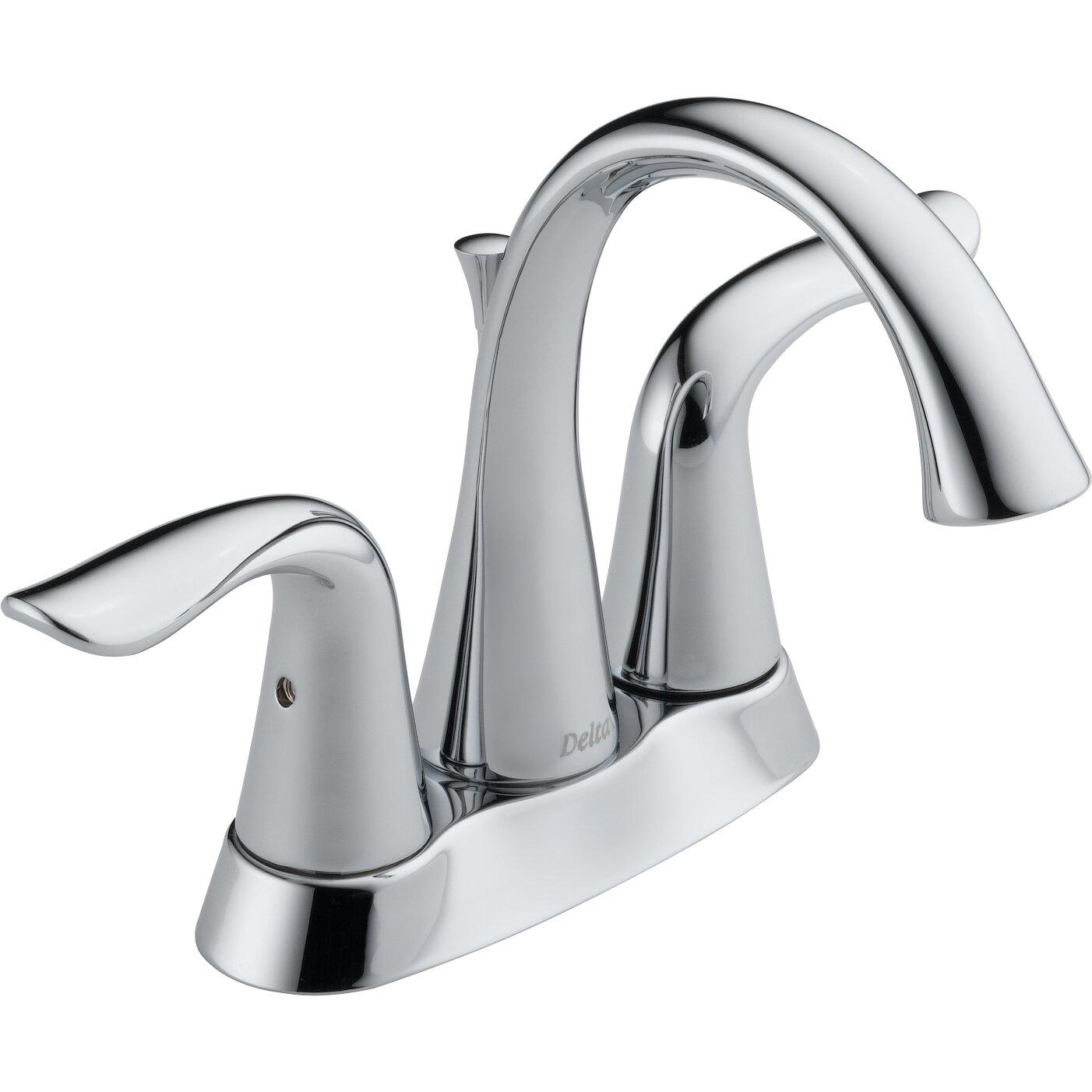delta lahara standard bathroom faucet lever handle with drain. Delta Bathroom Fixtures Pictures   Agemslife com