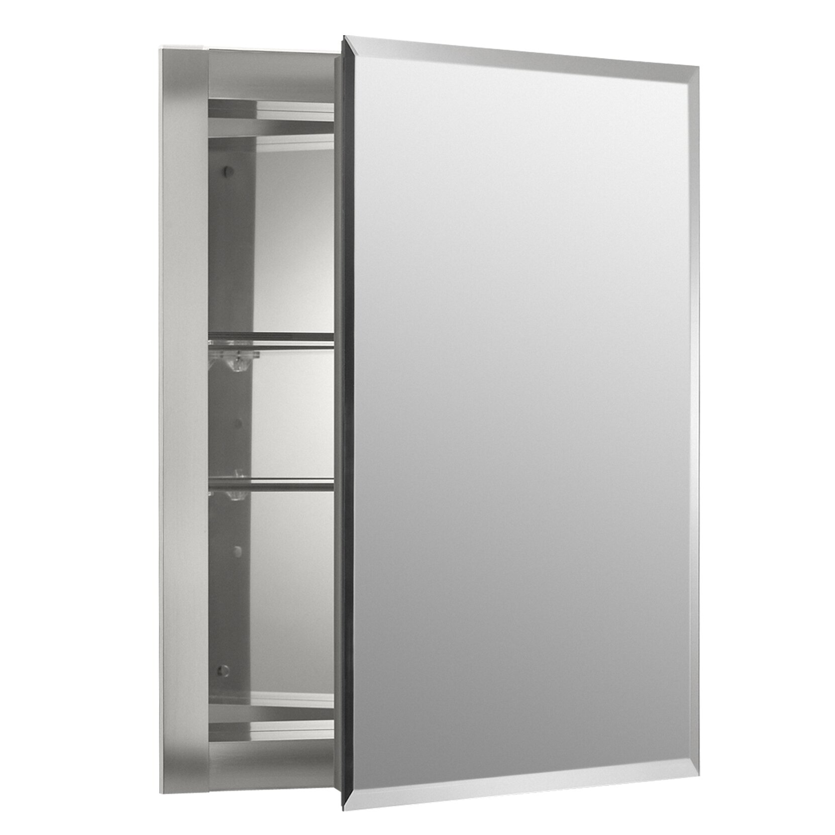 Medicine Cabinets With Mirrors Medicine Cabinets Youll Love