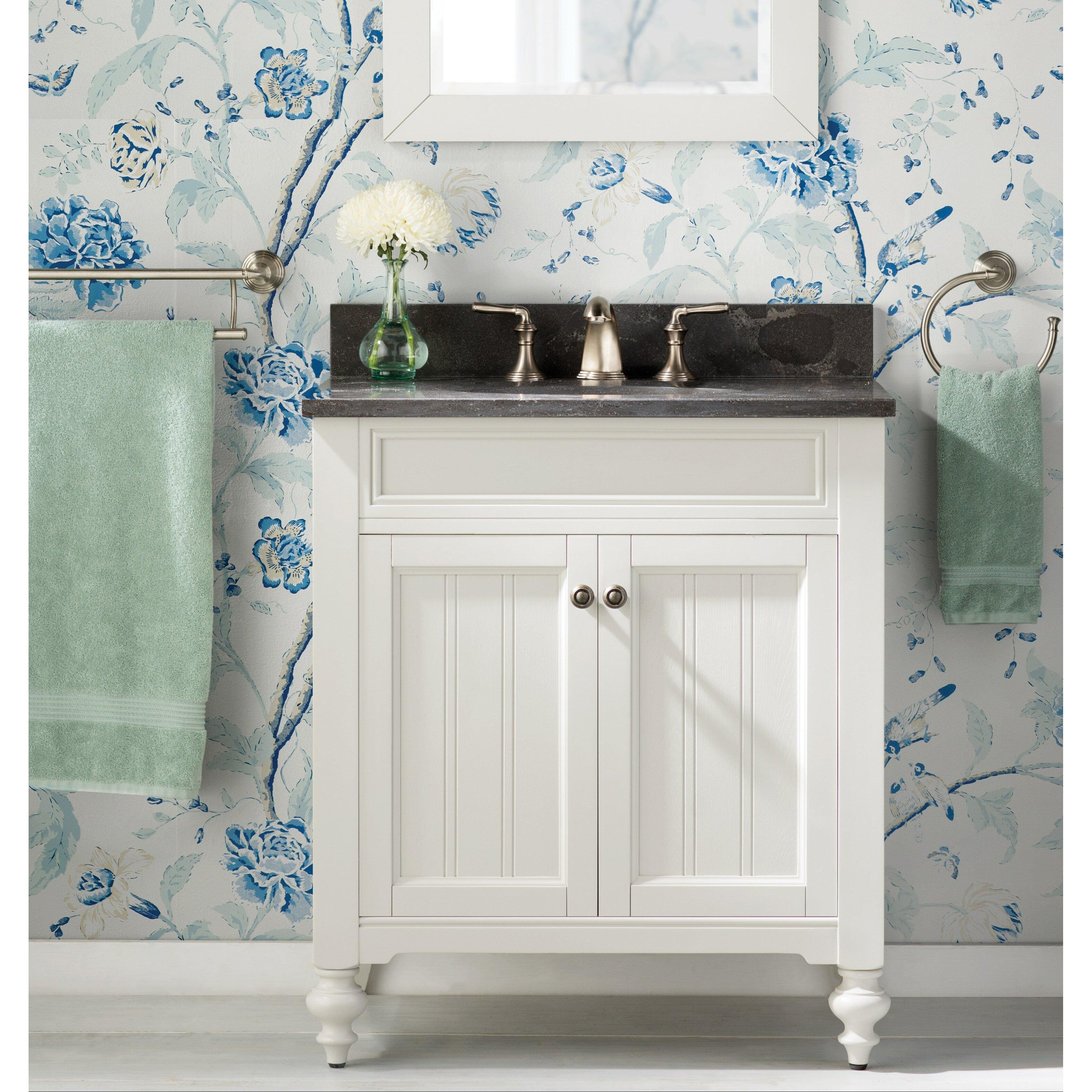 Kohler Bathroom Appliances Bathroom Design Concept