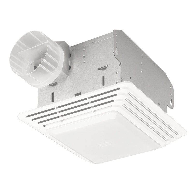 Ductless Bathroom Fans Carpetcleaningvirginia Com Best Ductless Bathroom Fan With Light Ideas Home Decorating