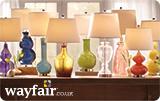 Wayfair.co.uk Gift Cards | Wayfair.co.uk