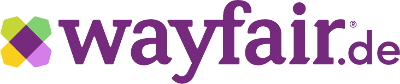Wayfair Stores Ltd.